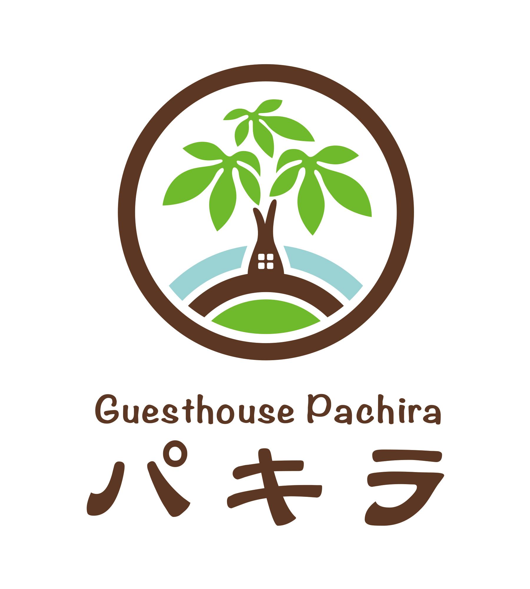 pachira_tate